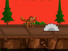Run Fireball 2021