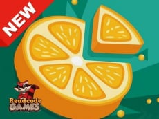 Slices Master - Fruit Slices