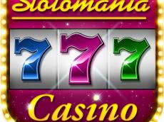 Slotomania™ Slots: Casino Slot Machine Games