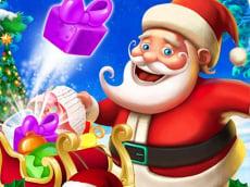 Super Christmas