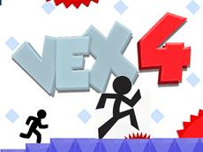 Vex 4 Online