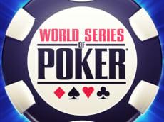 world series of poker free games