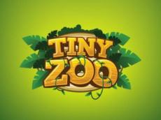 Zoo Hunt - Memory